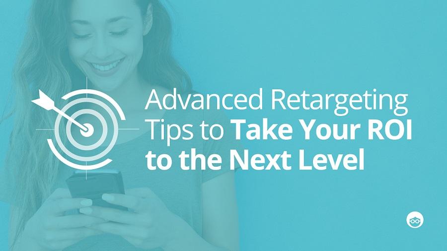 Retargeting tips - Outbrain Blog