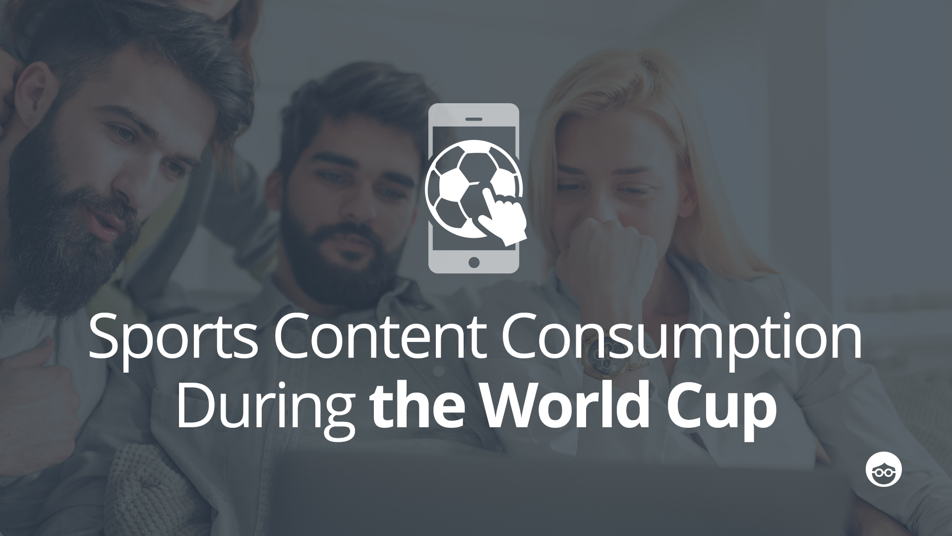 How the World Cup Is Impacting Sports Content Consumption
