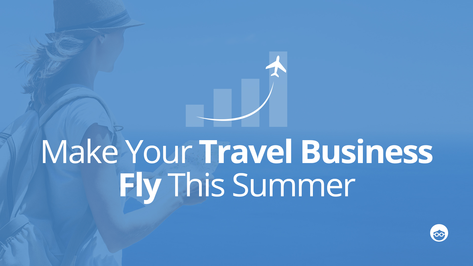Travel content marketing