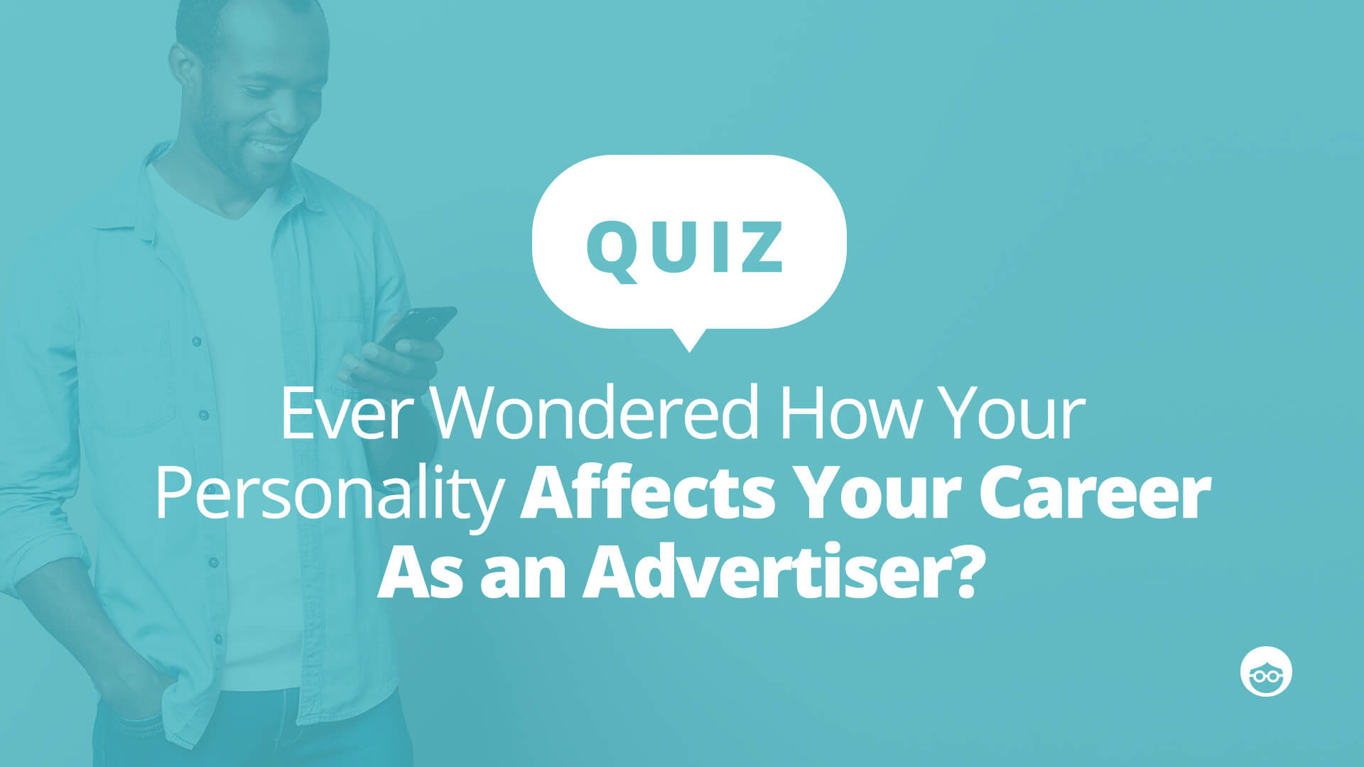 What Kind of Advertiser Are You?