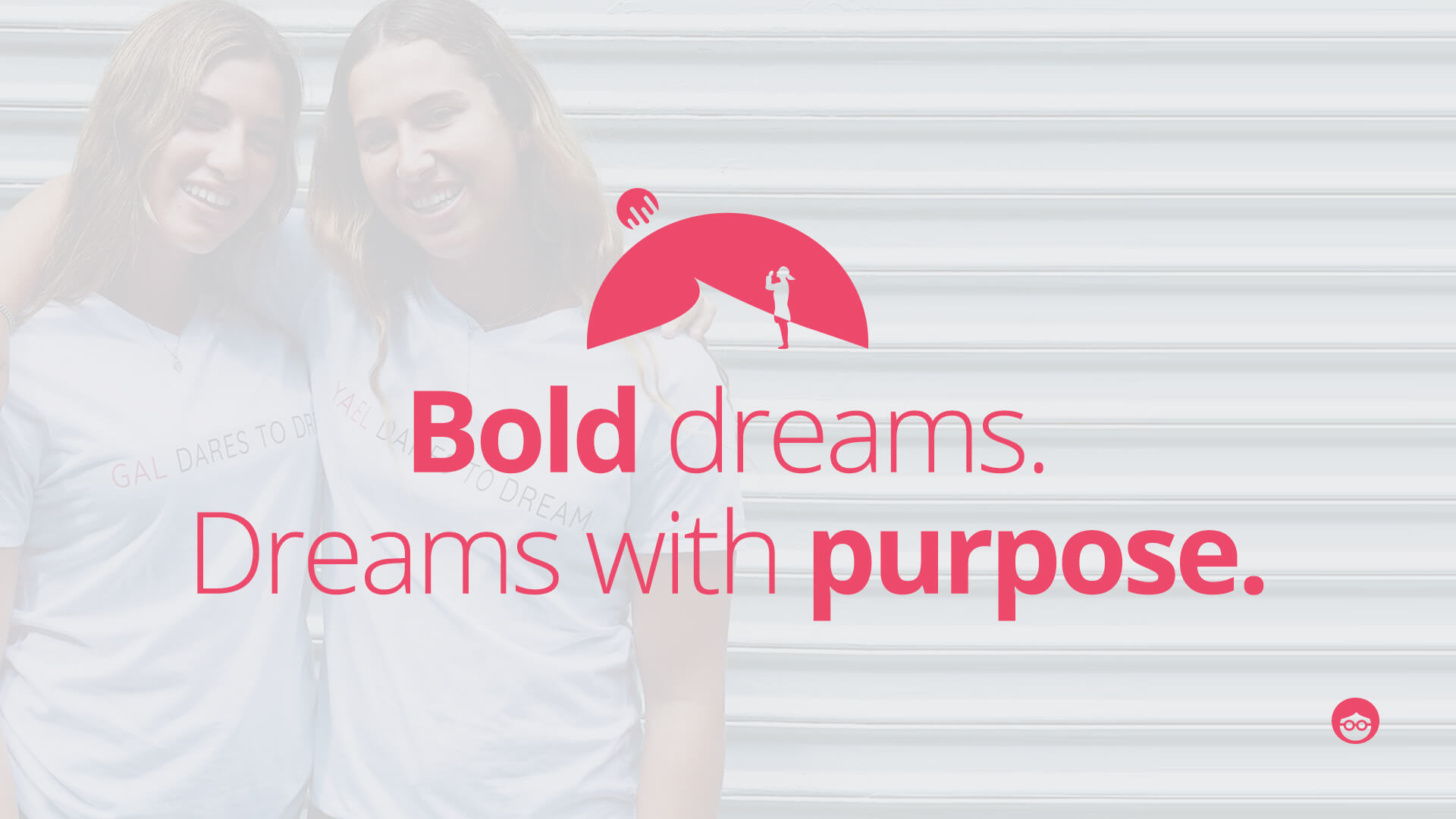 Outbrain Launches 'She Dares to Dream' to Support Gender Equality