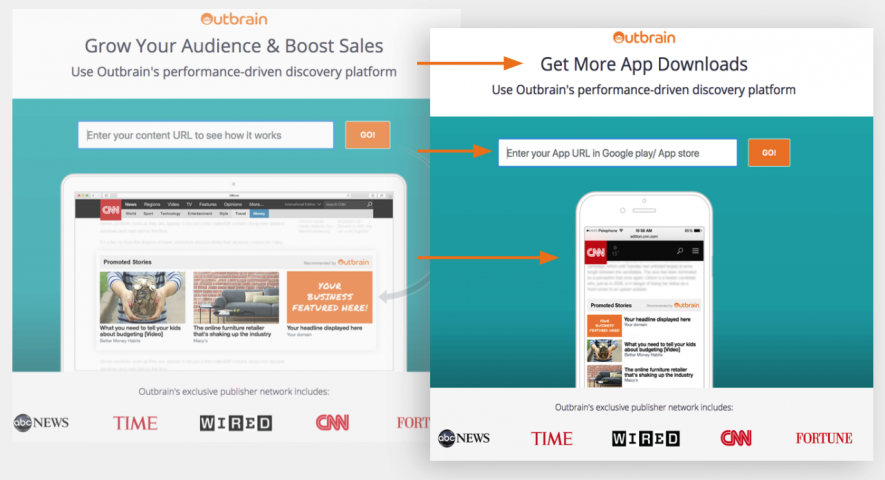 5 PPC Hacks to Maximize Performance | Outbrain Blog