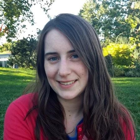 Becca Chandler