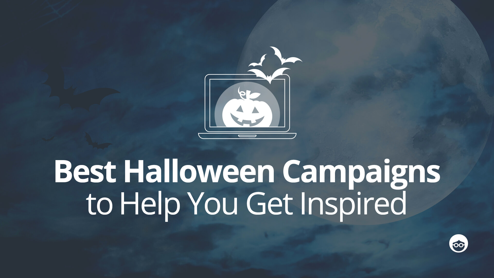 Best B2b Branded Campaigns Of Halloween 2020 12 Best Halloween Marketing Campaigns | Outbrain