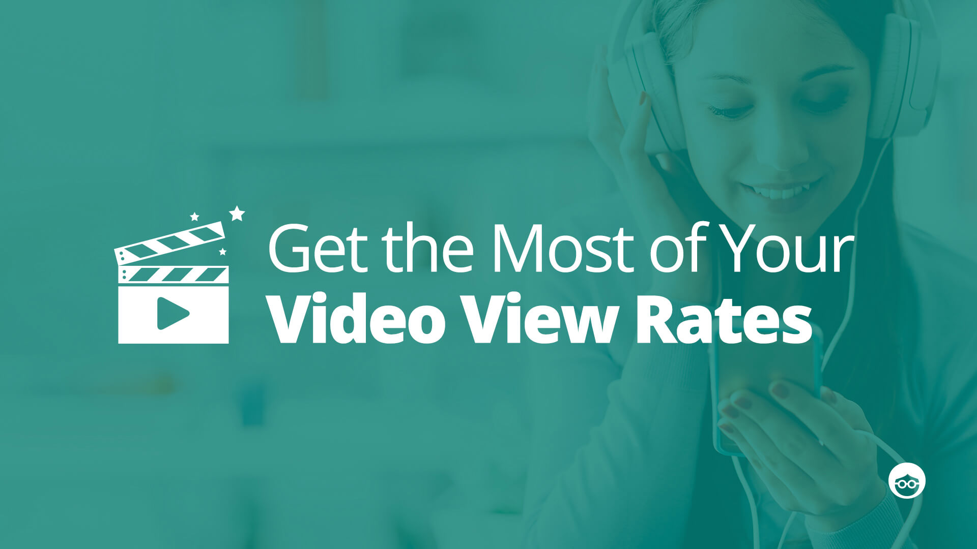 6 Ways to Boost Your Video View Rates