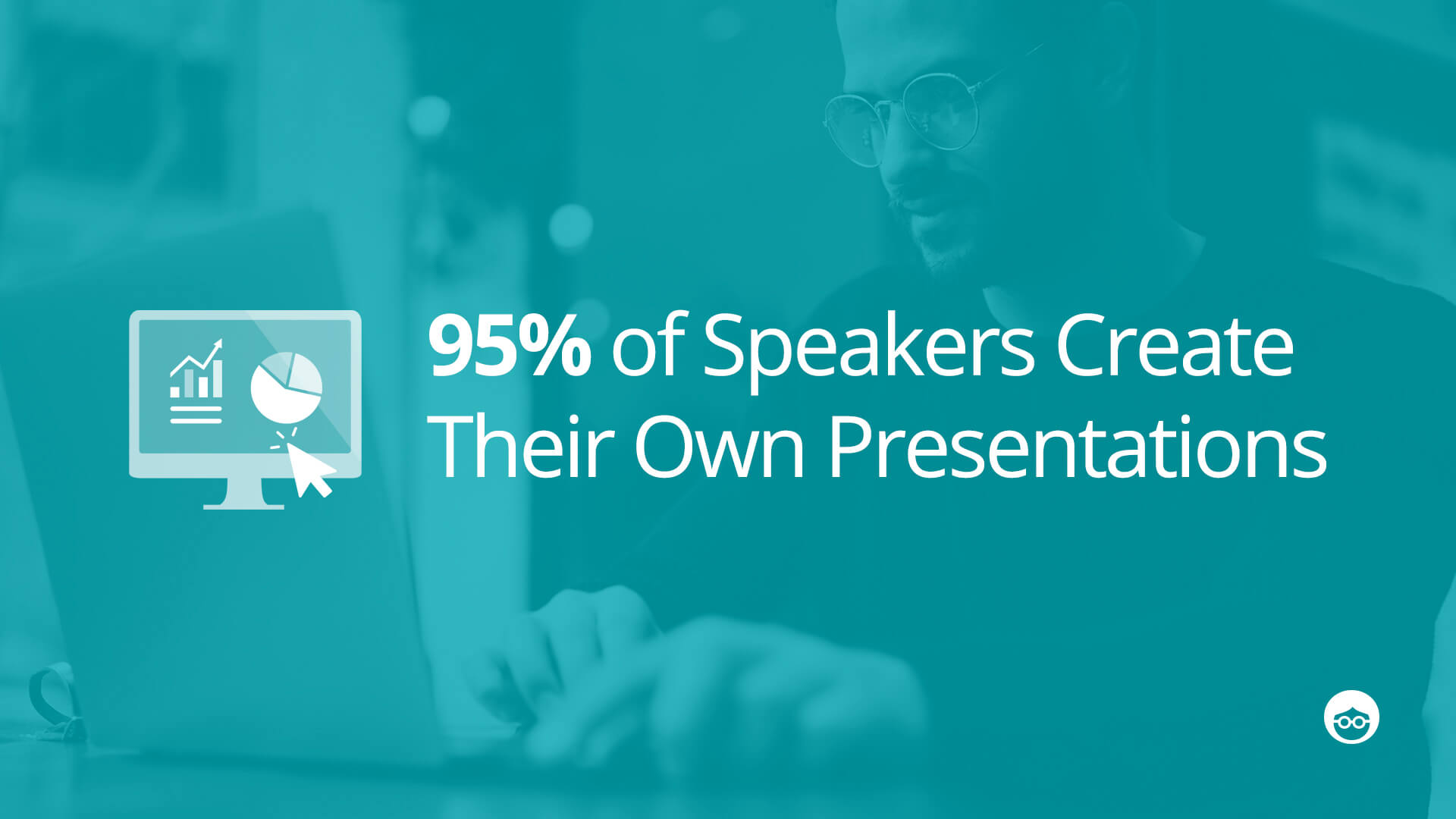 Presentation Design Statistics
