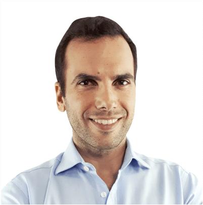 Itamar Gero