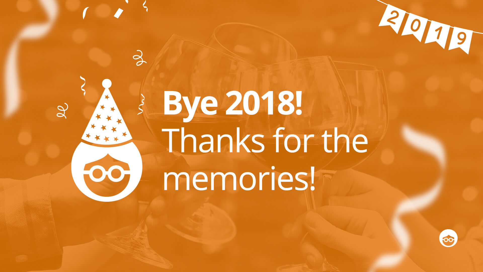 Outbrain 2018 - A Content Year to Remember