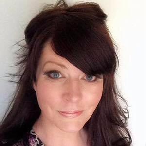 Karen Louise Davies