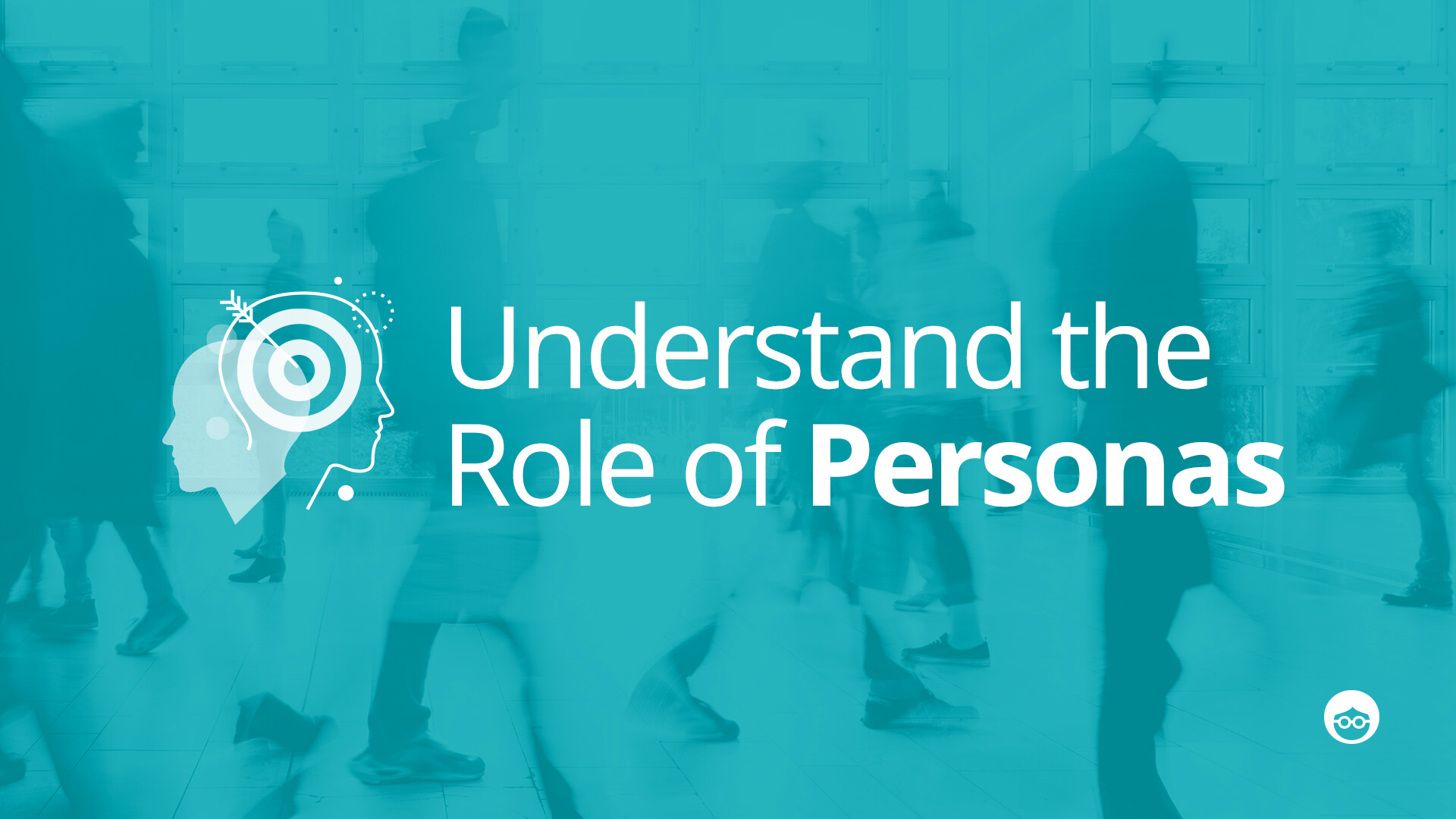 The Lowdown On Buyer Personas