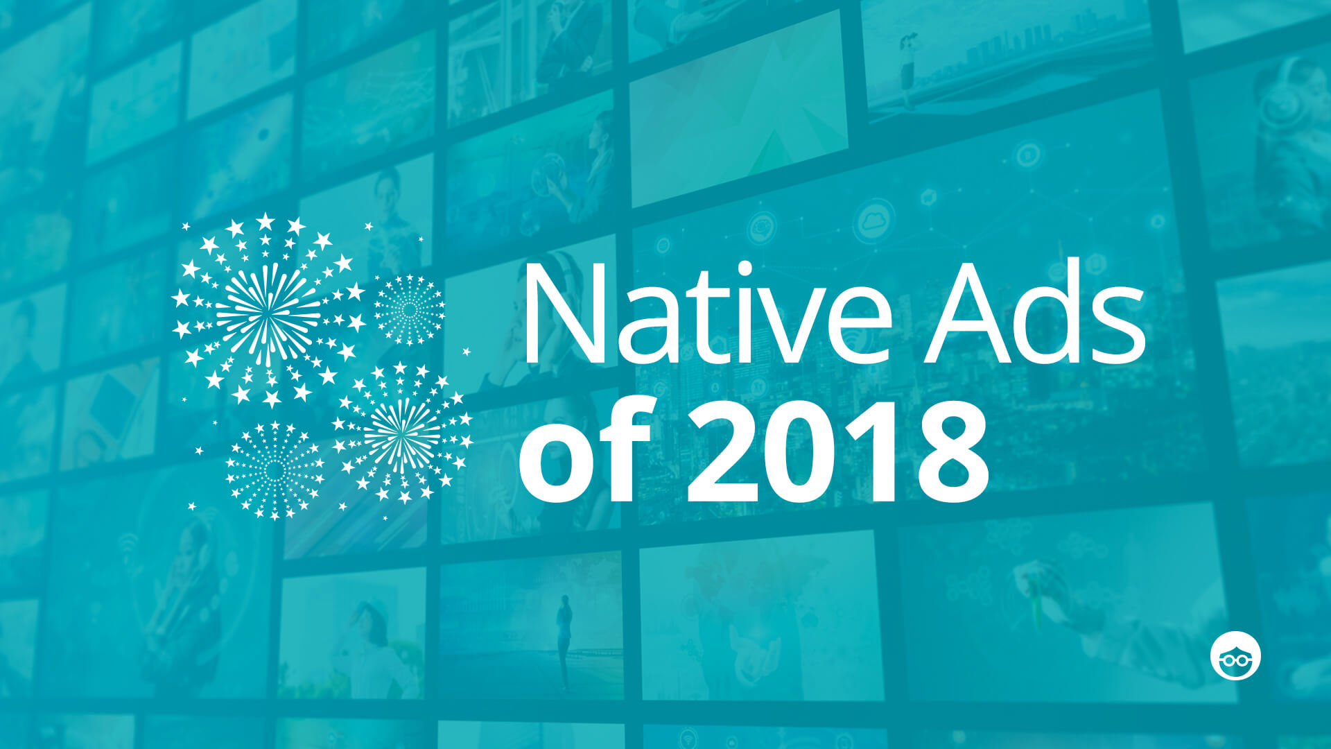 Best Native ads