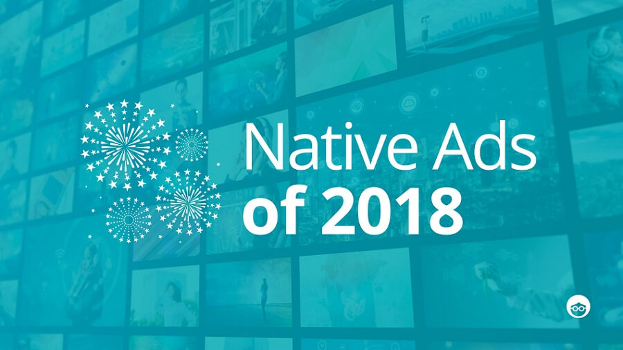Native Ads Examples - Outbrain Blog