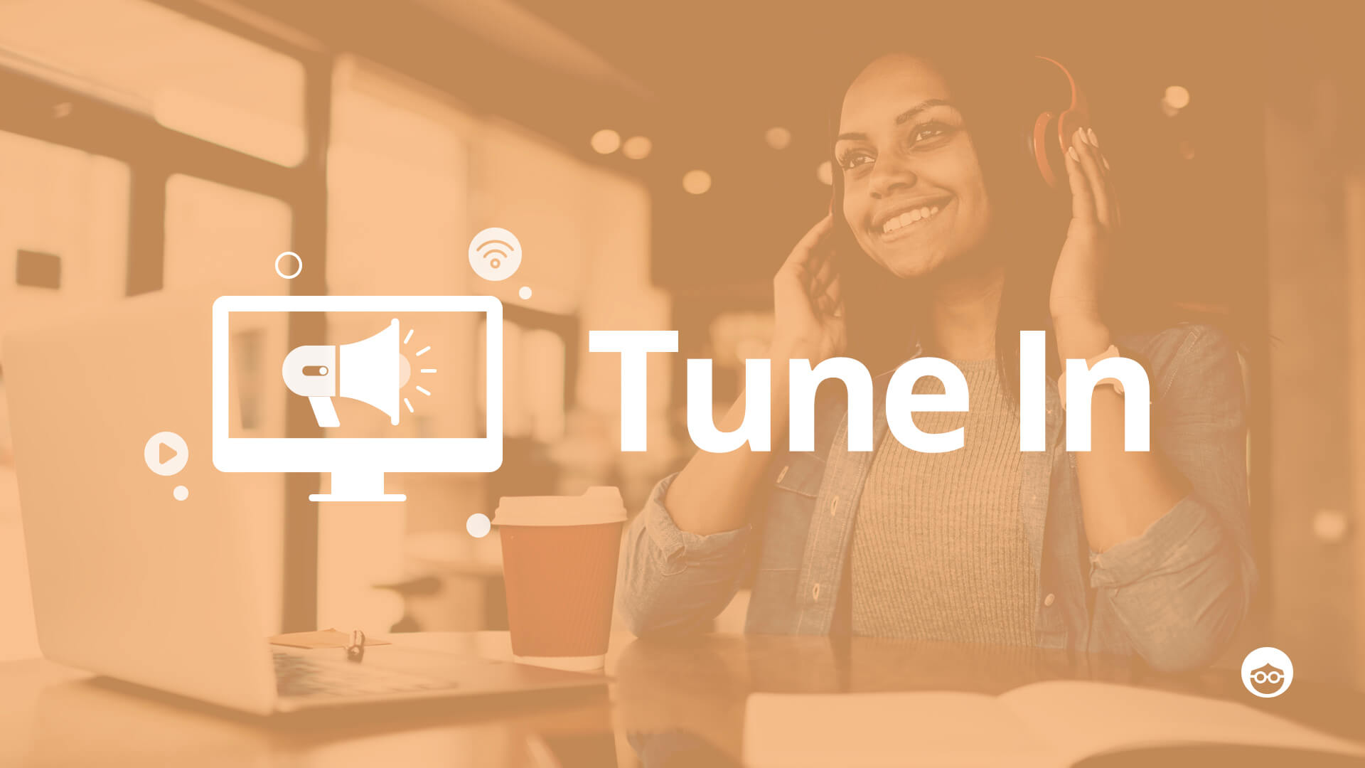 13 Digital Marketing Podcasts You Must Subscribe To