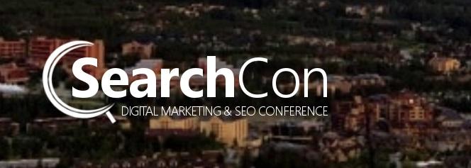 SearchCon - Outbrain Blog