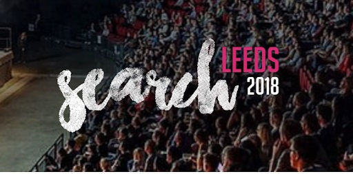 Search Leeds - Outbrain Blog