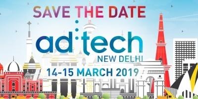Adtech-New-Delhi-2019