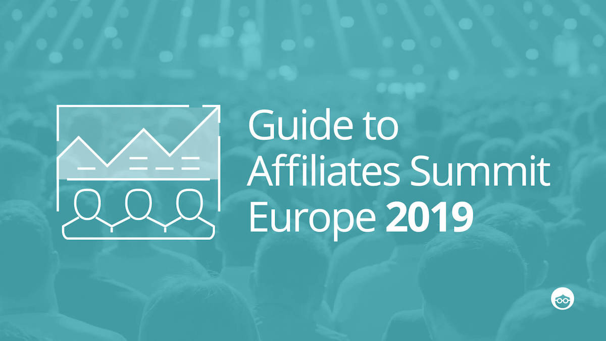 Must-See Guide to Amsterdam for Affiliate Summit Europe