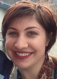 Sarah Masessa