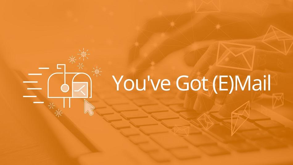 Best Email Marketing Tools - Outbrain Bl9og