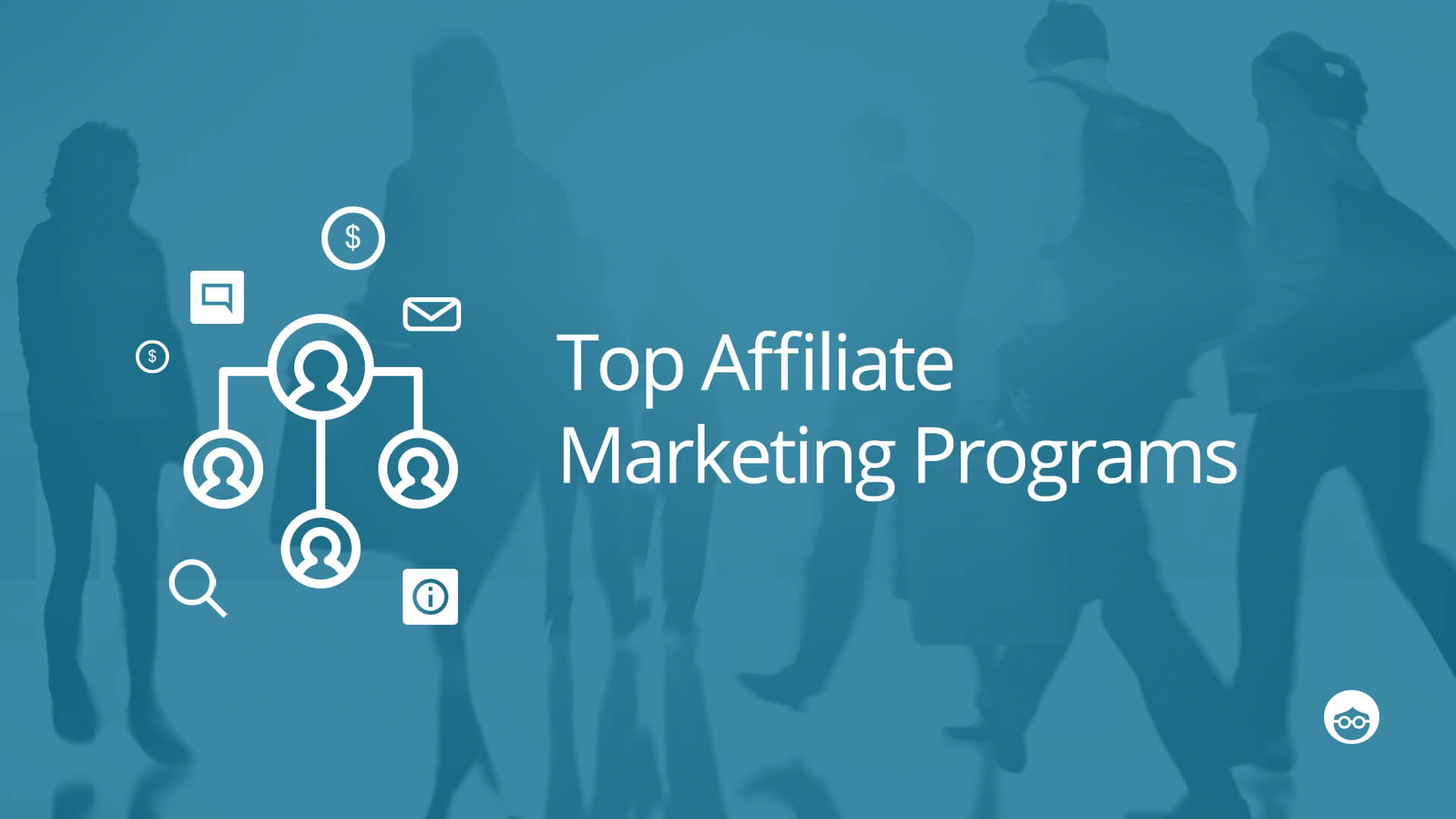 Blog Top Affiliate Programs 2019