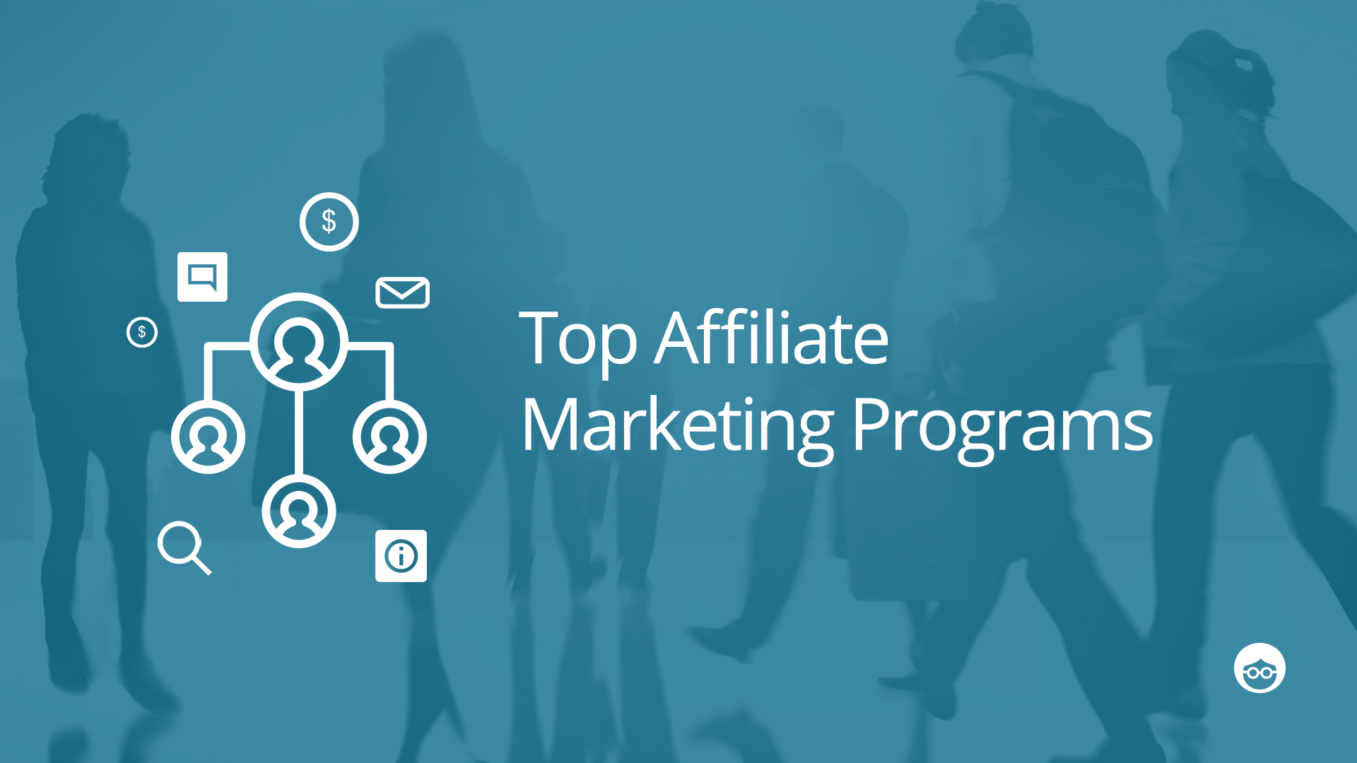 Best Affiliate Programs 2019 7 Best Affiliate Programs for 2019 | Outbrain Blog