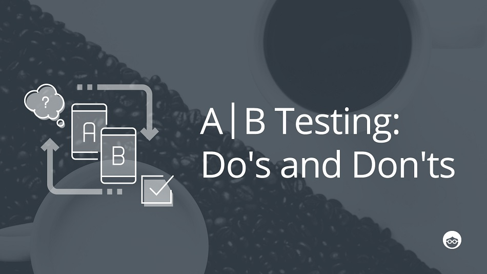A/Test tips - Outbrain Blog