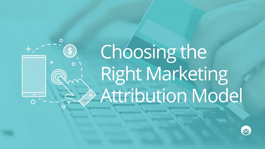 The Right Marketing Attribution Model - Outbrain Blog