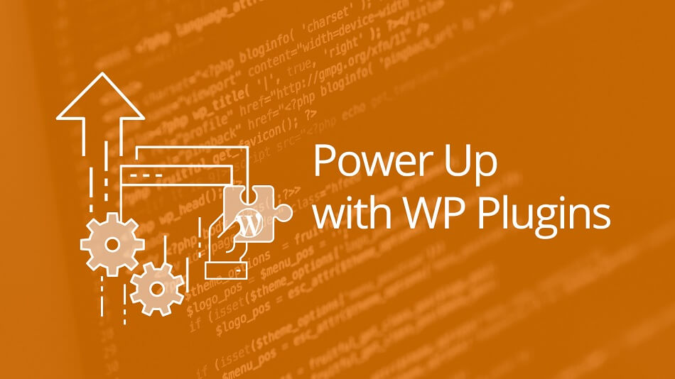WordPress Plugins - Outbrain Blog