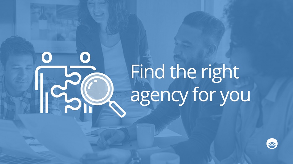 How to choose a Digital Agency