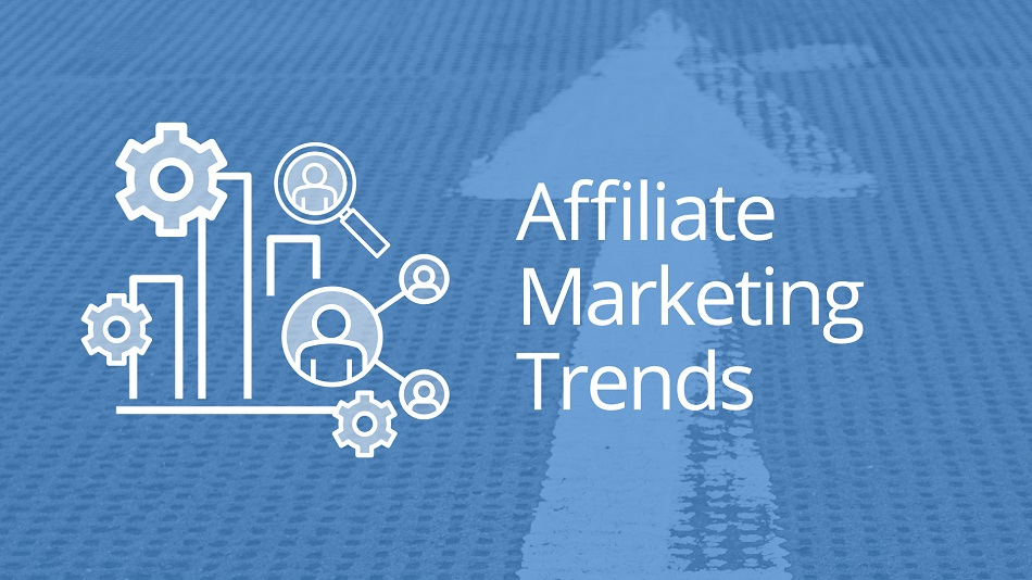 Affiliate Trends 2019 - Outbrain