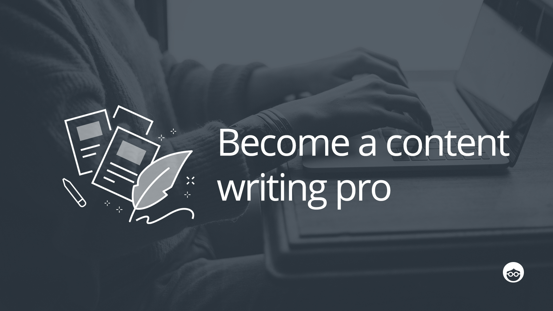 Beginner's Guide to Content Writing