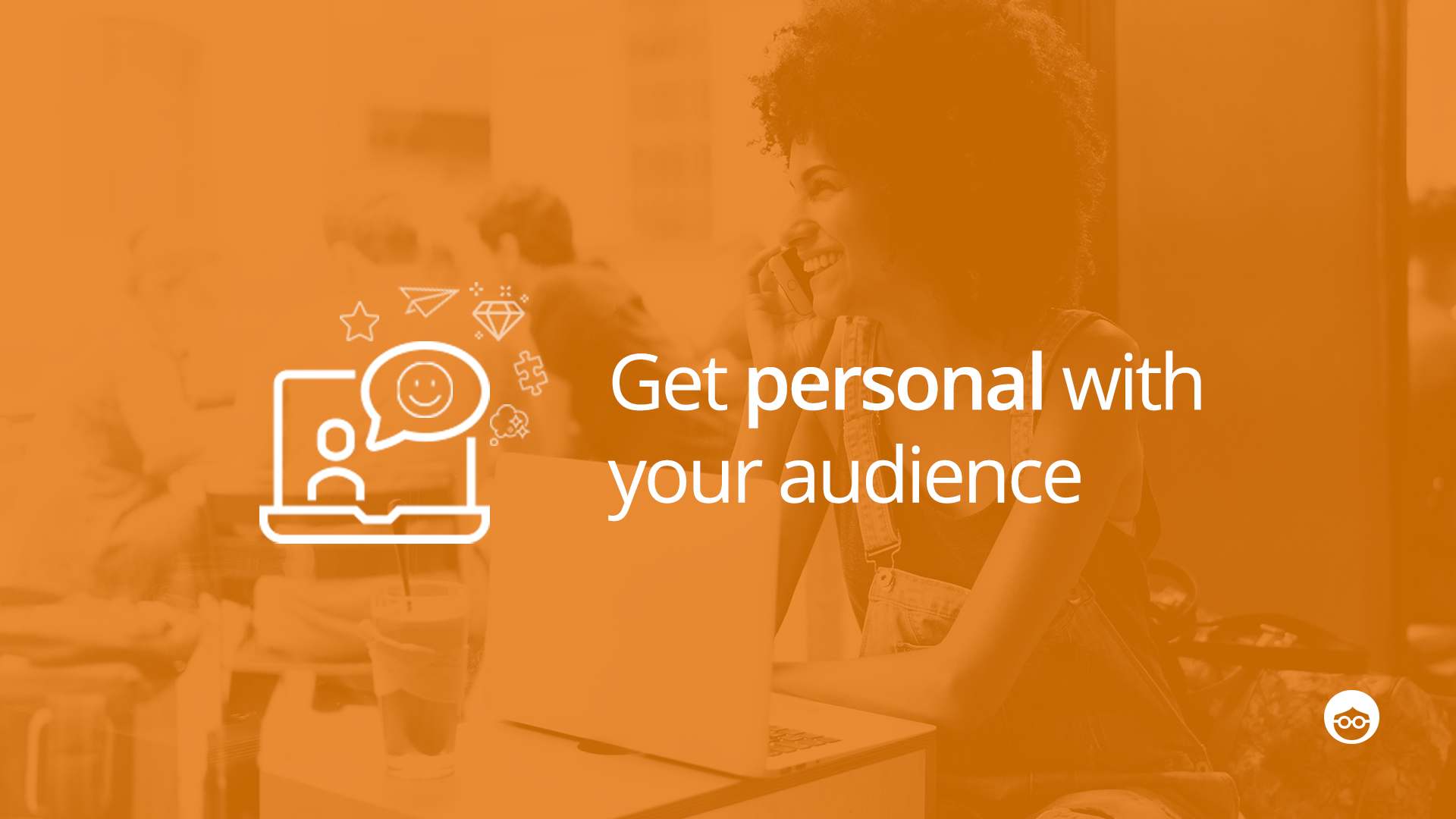 How to Build Effective Marketing Personas