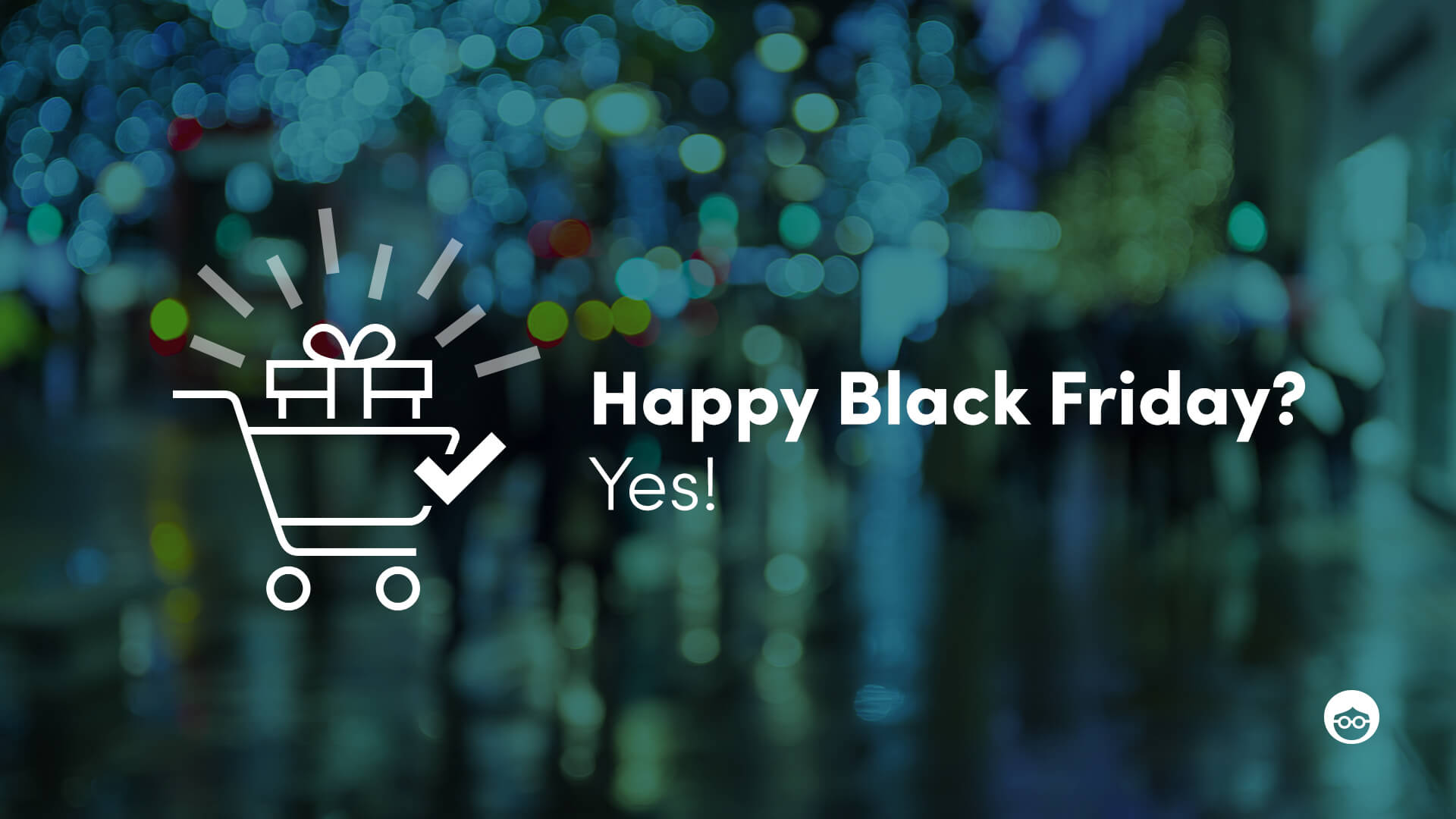 How To Plan Your Black Friday Cyber Monday Marketing Strategy Outbrain