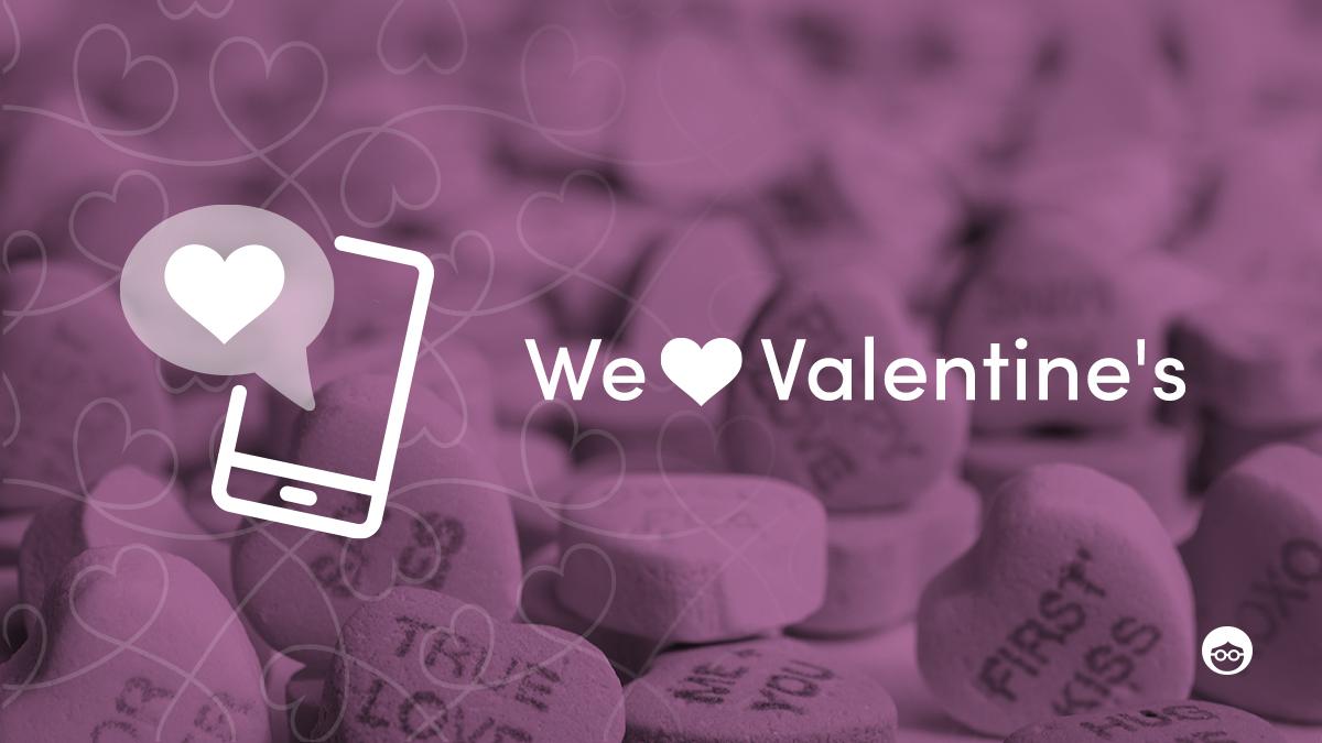 national purple heart day 2020