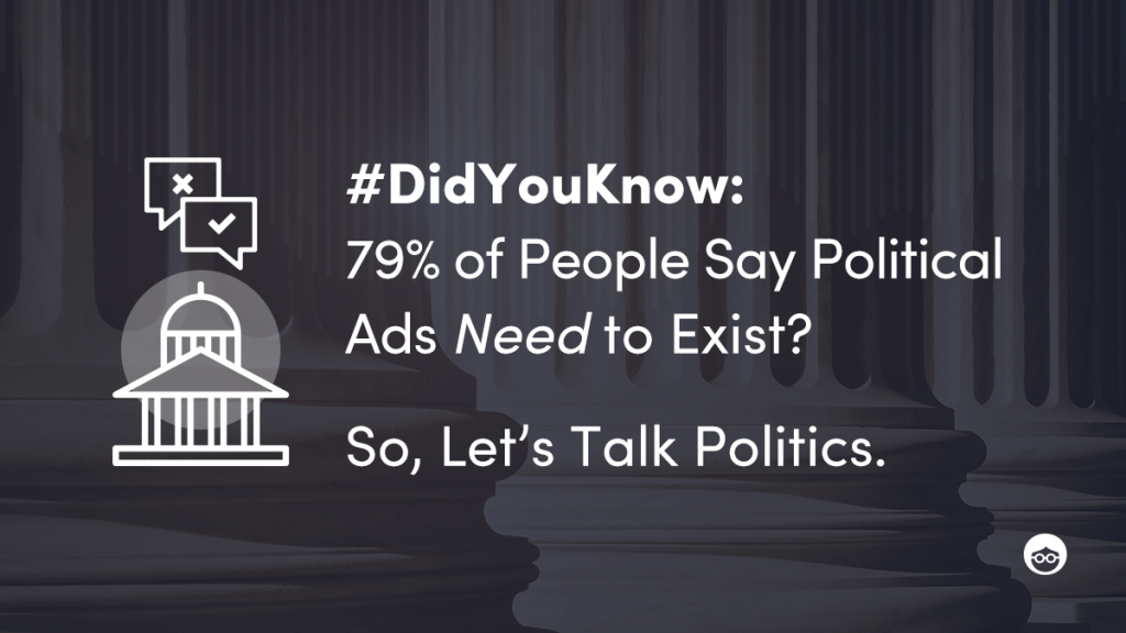 The Content Do S And Don Ts Of Political Ads Outbrain
