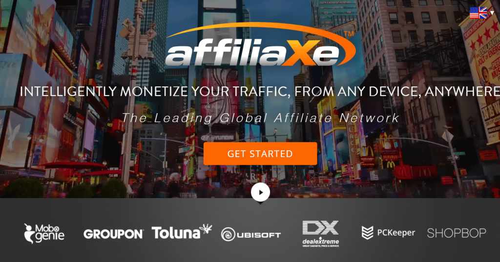 9 Best Affiliate Programs For 2020 Outbrain