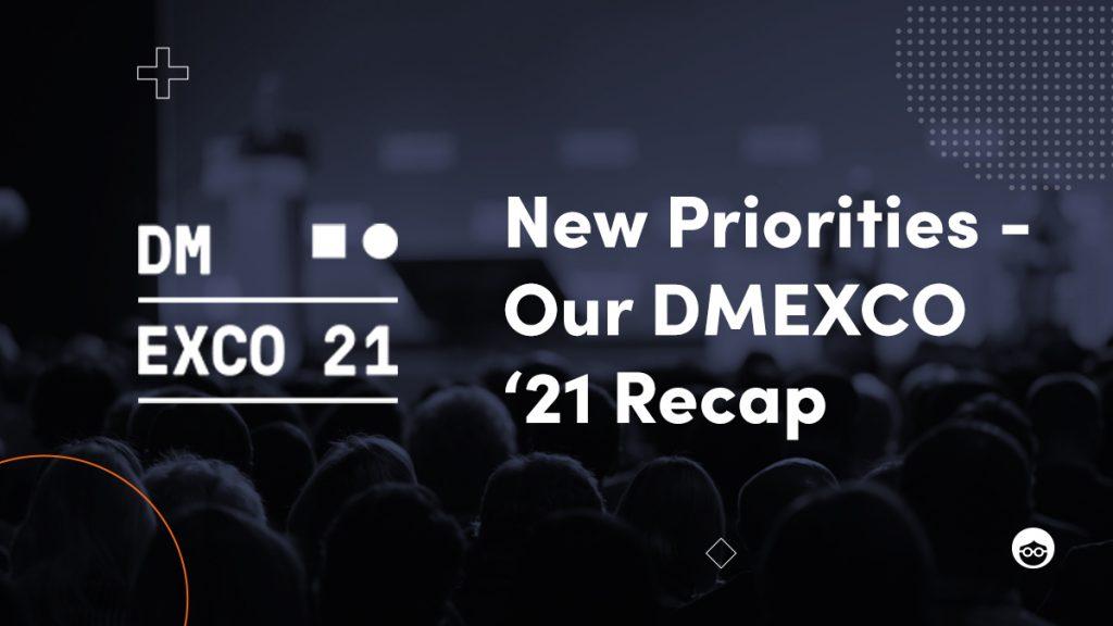 dmexco-recap