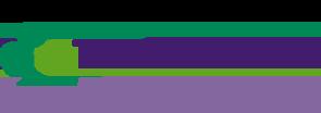 logo-info Tourism Irland