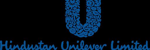 logo-info