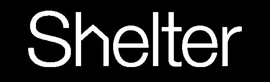 logo-white shelter