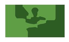 InnoGames-logo