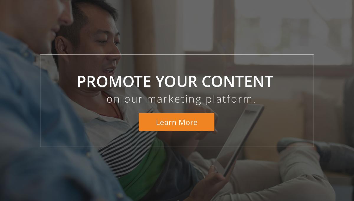 content discovery and marketing platform outbrain com