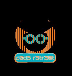 c0de-retr3at logo-04