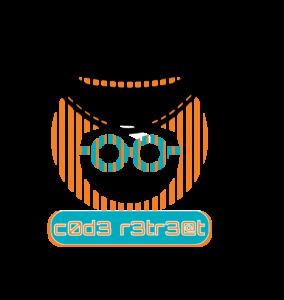 c0de-retr3at logo-05
