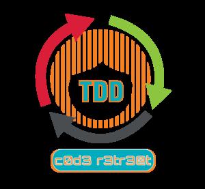 c0de-retr3at logo-07