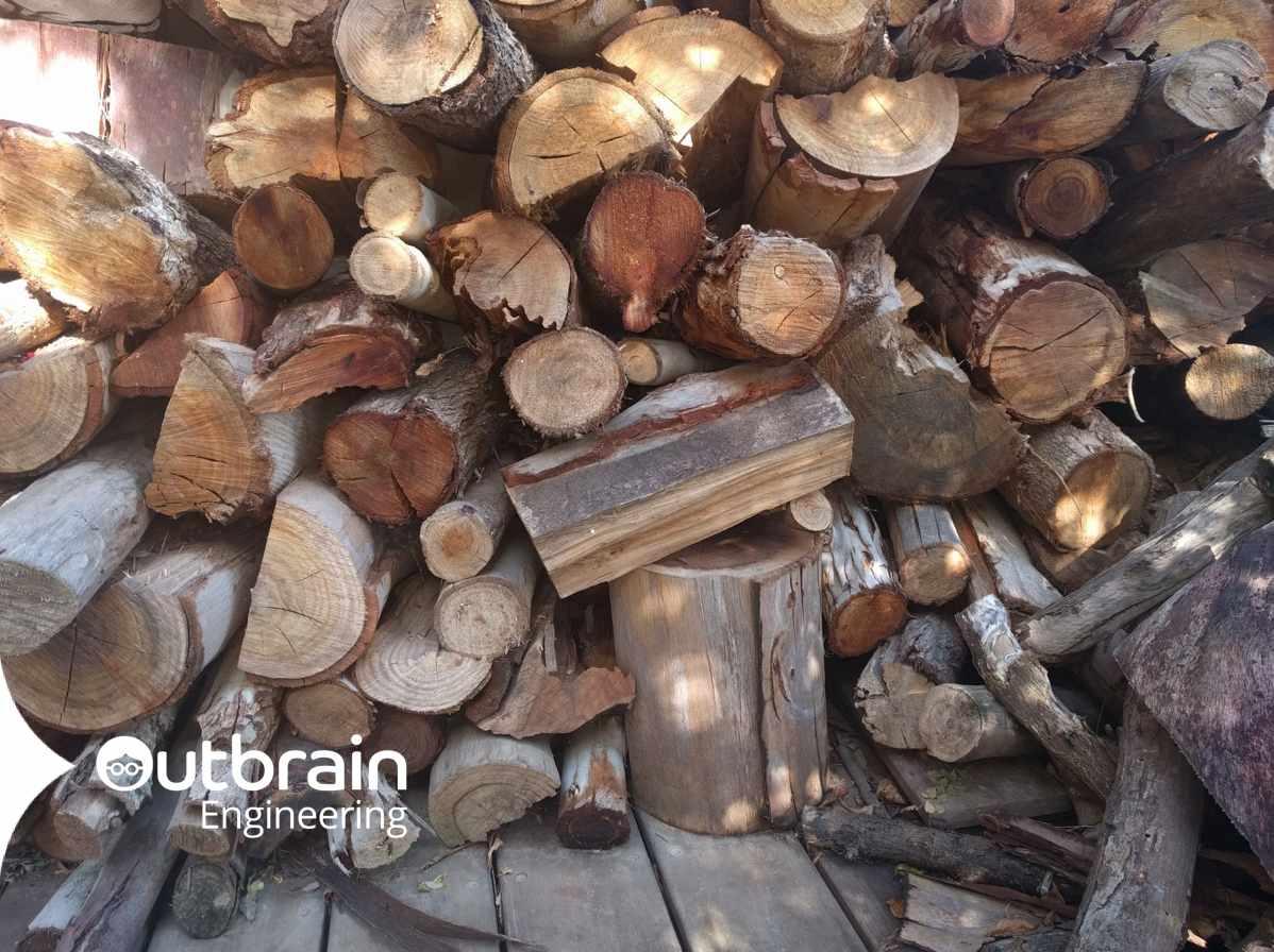 Micro-Services Logging