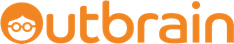 Outbrain.com - Content Marketing & Discovery